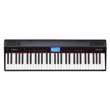 Roland GO PIANO Keyboard