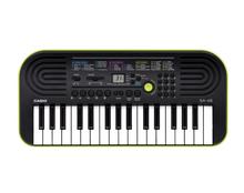 Casio SA-46A Keyboard