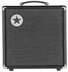 Blackstar Unity 30 Bass Amplifer