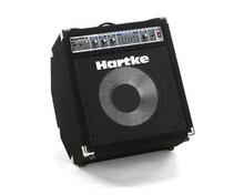 Hartke A70S Bass Combo Amplifier