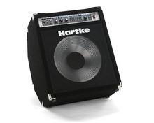 Hartke A100 Combo Bass Amplifier