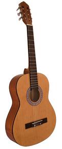 Jose Ferrer 1/2 Student Classical Guitar