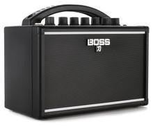 *CLEARANCE* Boss Katana Mini Guitar Amplifier