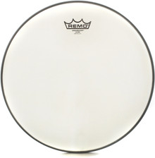"Remo Ambassador Coated Drum Head - 10"""
