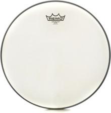 "Remo Ambassador Coated Drum Head - 12"""