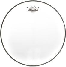 "Remo Ambassador Clear Drum Head - 6"""
