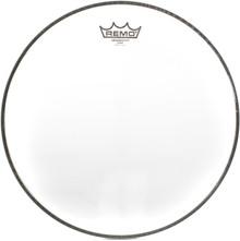 "Remo Ambassador Clear Drum Head - 8"""