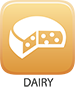 icon-dairy-sml.png