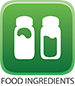 icon-food-ingredients-sml.png