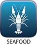 seafood-icon-copy.png