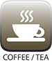 icon-coffee-tea-sml.png