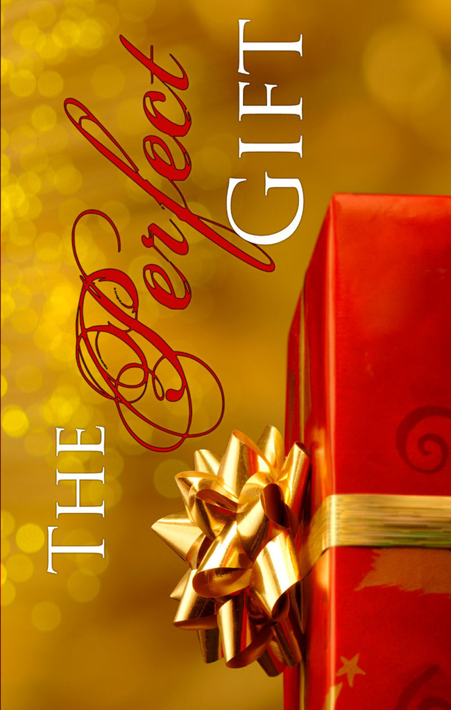 The Perfect Gift-English