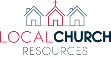 Local Church Resources | Serving Independent Baptist Churches