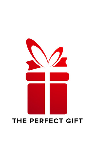 The Perfect Gift-Simple