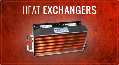 heat-exchangers