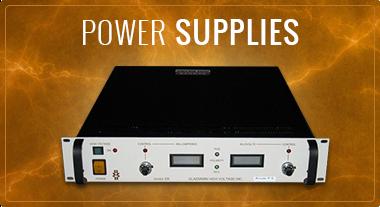 power-supplies