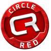 Circle Red