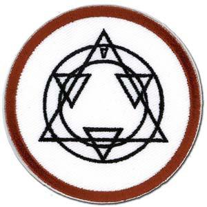 FullMetal Alchemist: Al's Alchemy Anime Patch