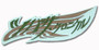 Tsubasa: Feather Logo Anime Patch