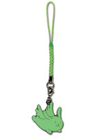 Hetalia: Yousei Metal Cell Phone Charm