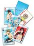 Free! Iwatobi Swim Club Playing Cards