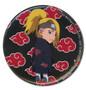 Naruto Shippuden: Chibi Deidara Button