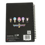 Rosario+Vampire Anime Group Image Notebook