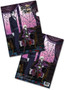 Black Butler 2: Key Art File Folder - Pack of 5