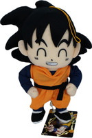 Dragon Ball Z: Goten Plush