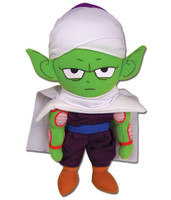 Dragon Ball Z: Piccolo Plush