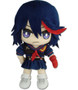 Kill la Kill: Ryuko School Uniform Plush