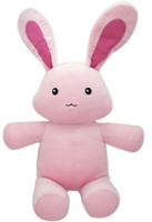 Ouran High School Host Club: BunBun Rabbit Plush