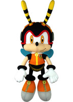 Sonic The Hedgehog: Charmy the Bee Plush