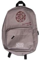 FullMetal Alchemist Brotherhood: Alphonse Elric Blood Seal Backpack