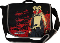 Bleach: Ichigo Hollow Messenger Bag