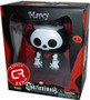 Skelanimals Vinyl Figures Series 2: Marcey the Monkey Figure