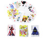 Sailor Moon R Group Playing Cards