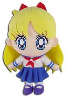 Sailor Moon S: Minako Plush