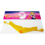 Sailor Moon: Sailor Venus Yellow Gem Tiara
