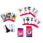 Sailor Moon S Group Playing Cards