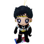 Sailor Moon Stars: Star Fighter Plush