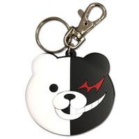 Danganronpa 3: Monokuma PVC Keychain