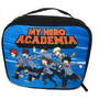 My Hero Academia: Class 1-A Group Lunch Bag