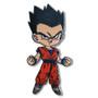 Dragon Ball Super: SD Gohan Patch