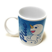 Fairy Tail Plue Celestial Spirit Anime Mug