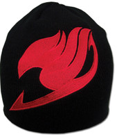 Fairy Tail: Guild Logo Beanie