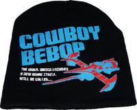 Cowboy Bebop: Swordfish II Beanie