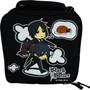 Black Butler: Sebastian & Ciel Lunch Bag