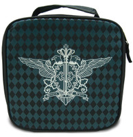 Black Butler: Phantomhive Lunch Bag