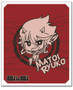 KILL la KILL: Chibi SD Ryuko Throw Blanket